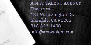 AMW Contact.jpg